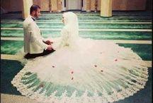 من #أجمل ما قيل في الحب ❤ قول النبي #محمد_صَلى_الله_عليه_وسلم في حق السيدة_خديجة: ( إني رُزقت حبها )