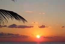 Playa :D