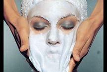 face mask keren