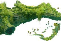 plant-illust
