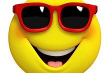 happy smils