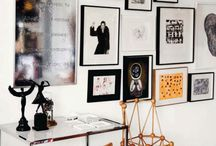 Studio / by Filipe Gropilo