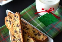 Holiday Recipes - Christmas / Delicious recipes for Christmas time!