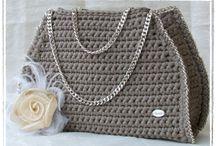 crochet passion