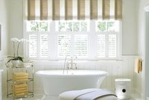 Bath Inspiration | Gulick Group / Bathroom features and design examples