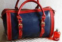 Evara Bolsas / Hermosas, pracicas y bolsas de excelente callidad