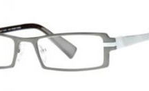 Men's Reading Glasses / by Espresso Cup