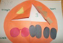 M Day / Ideas for M day at Preschool or Joy Schools.