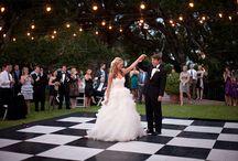 cinthias's wedding