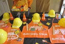 construction party aldo