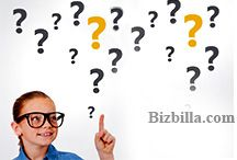 FAQs / Ask your business related doubts or questions and get answers from experts.