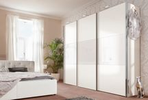 Wardrobes / Wardrobes by Creative Furniture Store