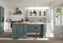 Traditional 1909 Kitchens / Want To Give a Classic Shaker - Style look to your kitchens?? link Design Interiors 1909 Kitchens range at Our Bolton And Wilmslow Showrooms.