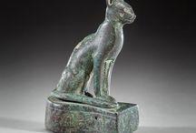 Egypnotica / Egypt, Ancient Egypt, Egyptian art, rare pieces, Egyptian culture, rocks, gemstones, photography