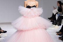 Princess style ❤