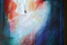 Rumi nel cuore