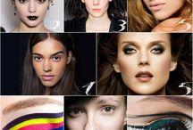 Wszystko o make-up