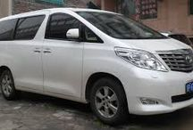 Japanese Imports / Import Japanese cars direct from Japan Auction in London, UK.We only buy quality Japanese used cars from vehicle auctions. You can get good condition used vehicles with an original auction report on cheap price.