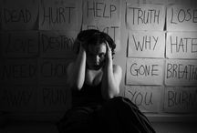 social depression