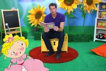 Story Time from Toddler Fun Learning & Ladybird Books / Story Time is a series developed by Toddler Fun Learning and Ladybird books designed to encourage children of all ages to enjoy books, stories and reading. All children enjoy a great fairy tale or bedtime story so why not tune in every Tuesday at 12 midday GMT for more great stories! http://bit.ly/1S6Ta9m