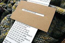 ustensile tricotat