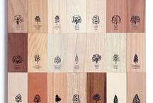 Unique Wooden Products