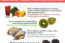 Belleza, salud y nutricion