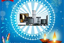 Diwali Delights #ShopSwipeSave / From hotel stays to movie tickets. Fashion apparel to airfare deals. Now, choose from one of the most exciting sales this festive season without worrying about how many stores you have to visit or packages to carry back home. Have it all home-delivered simply by using your HDFC Bank Credit Card. Every offer you choose is an exclusive deal.