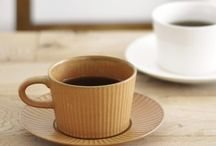 Kitchen & Dining Stuff / Beautifully designed kitchen and dining essentials and fripperies