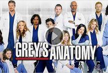 Greys Anatomy / Download Greys Anatomy Episodes - Watch Greys Anatomy TV Show Online