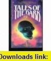 torrents book