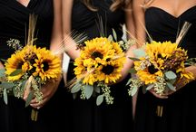 Mohican Flowers: for Anna C. / The Otesaga Resort Hotel | October 7, 2018