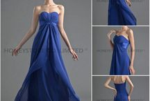 Bridesmaid Dresses / Bridesmaid Dresses 2013,Bridesmaid Dresses fashion,Cheap Bridesmaid Dresses,Designer Bridesmaid Dresses,Modest Bridesmaid Dresses.You will find your dream bridesmaid dresses  to complete your bridal party. All at amazingly affordable prices.