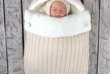 heni babájának