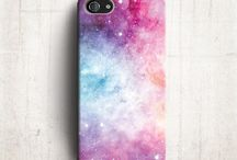 Galaxi