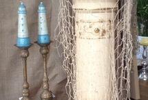 Home decoration ideas. Ιδέες για διακόσμηση σπιτιού.