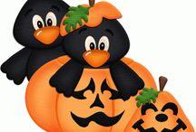 Halloween (obrazy)