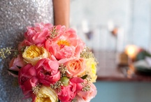 Divine Flowers / by Cairns Wedding Planner