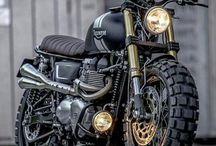 bikes und babes