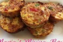 low carb breakfasts