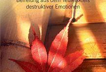 Bücher Psychologie