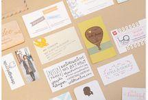 Grafics & fonts