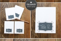 printables / by Emily Kammeyer