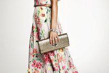 My Style / by Bridie Charlotte