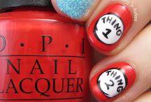 Mafabeles Nails