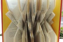 τσαλακωμενα βιβλια