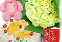 Online cake-and-flowers-delivery-in-pune