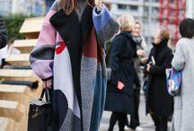 coats!!!!!!!!