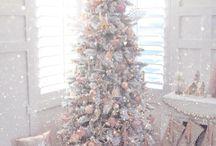 Wonderful Christmas.