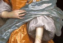 17th century undated